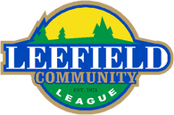 Leefield Community League
